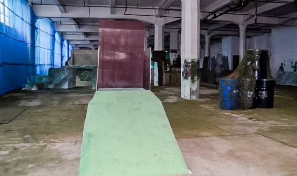 Paintball-Galerie-4